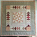 MQM1 Bricoles textiles