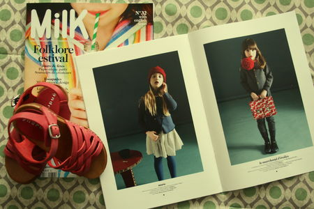 milk_mag