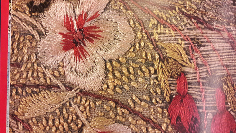 07 ambiance textile