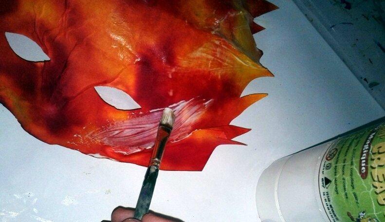 121_Masques_Oiseau de feu (28) (800x600)
