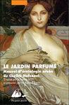 Jardin_Parfum__Baron_R
