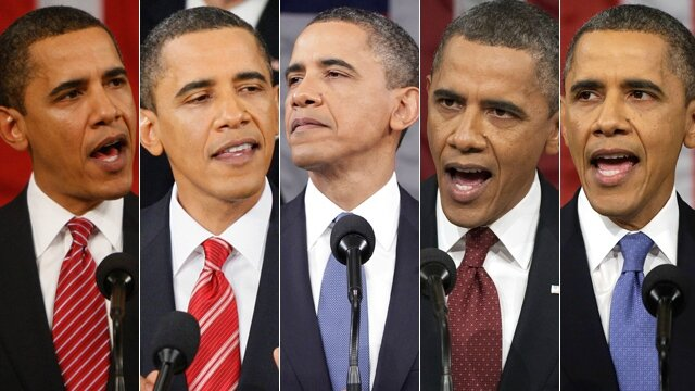 1155968404_3114572343001_140127-obama-aging-bcove