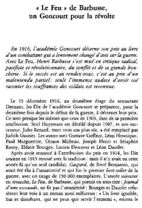 Le Feu goncourt1