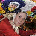 100-991-BONNETS DE STE CATHERINE A CAPPELLE LA GRANDE 2008