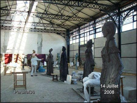 Expo J-M de Pas
