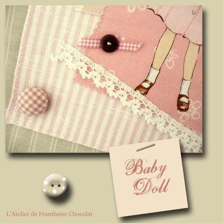 Baby_Doll_Scrap3