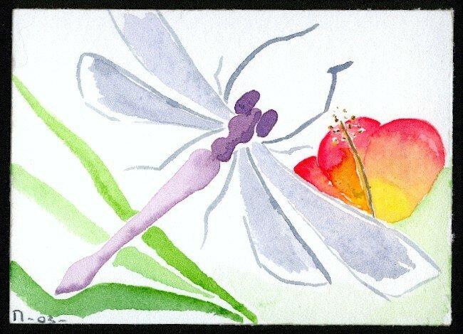 lib+fleur