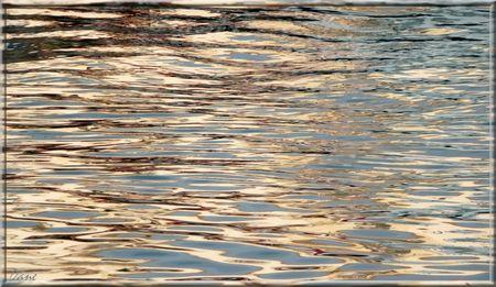 1_eau_zigzag