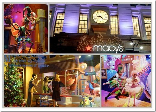 2012-12-21 - New York City (S&M)1