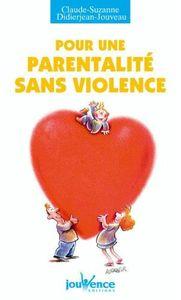 parentalité sans violence