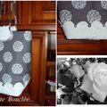 01- Lolotte Bouclée : http://lolotte.bouclee.over-blog.com