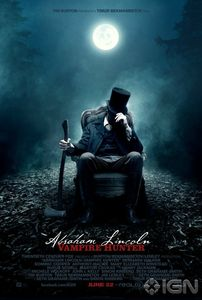 abraham-lincoln-chasseur-de-vampires-photo-4eeb18337b4e5