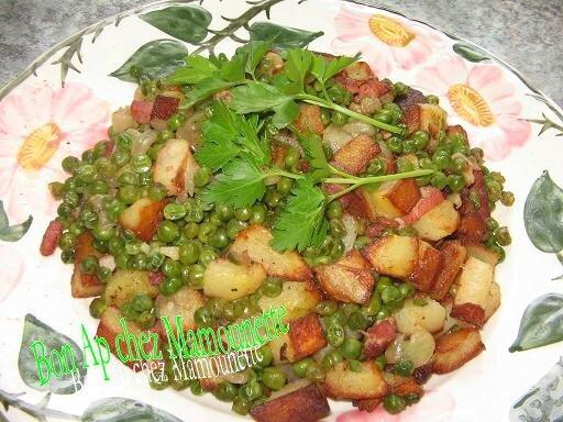 patates petits pois oignons02