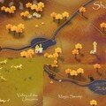 Shahrivar 5