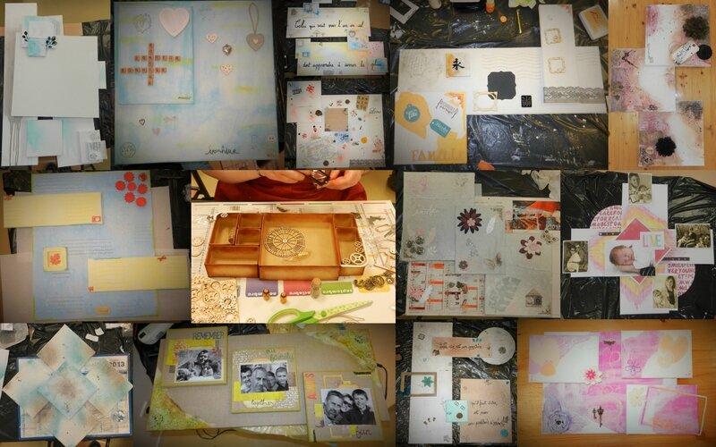 atelier crop 0512153