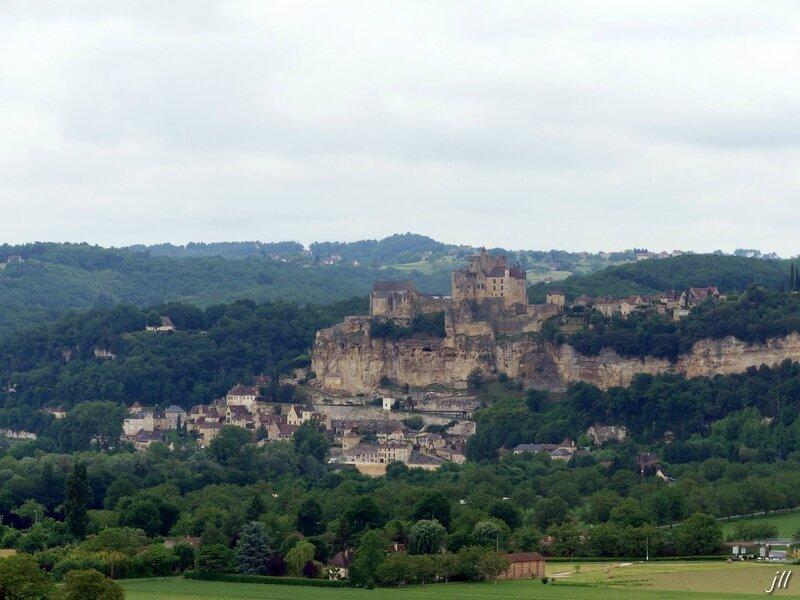 P1010536 Château de Beynac