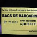 IMG_5523 balade en camargue !-))