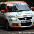 rallyfrance2010_PG1_ (152)