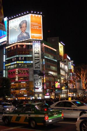 crossing_shibuya