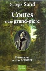 contes-d-une-grand-mere-3093122-250-400