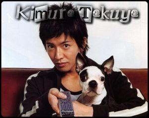 KimuTaku__6_