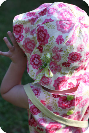 Cl_mence_robe3ans__1_