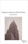 tropique_cap