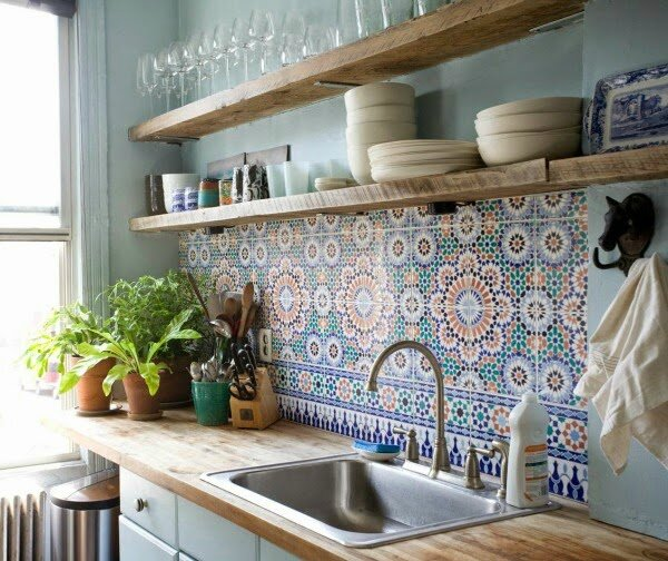 Cement-Tile-Kitchen-Backsplash-22-1-Kindesign