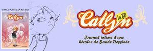 Panneau_blogplat_catjournal_copie
