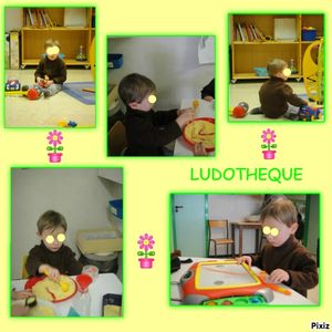 photocollageludotheque20131