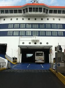 embarquement_ferry
