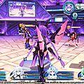 Megadimension-Neptunia-VII_2016_06-20-16_012
