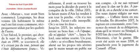 tribune_du_sud_13_juin_2009