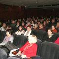 326-09 Film l'Occitanienne