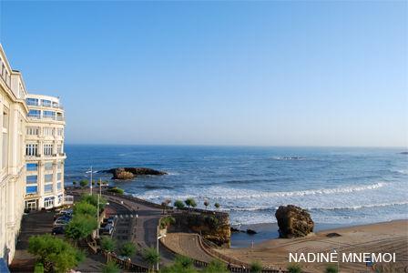 beach_plage_de_biarritz_holidays