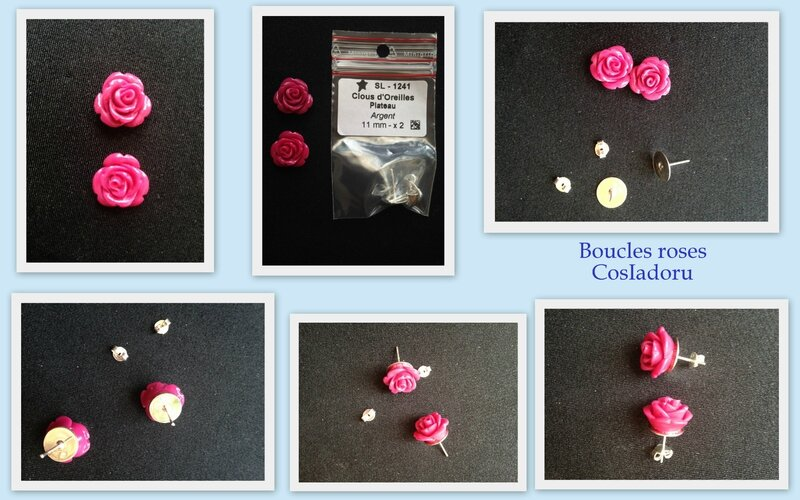 boucles roses1