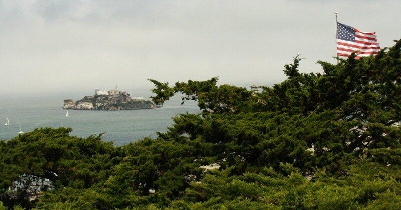 San Francisco début et fin (462)
