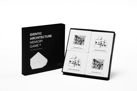 cinqpoints-architecture-identic-memory-game-package-open-562x376