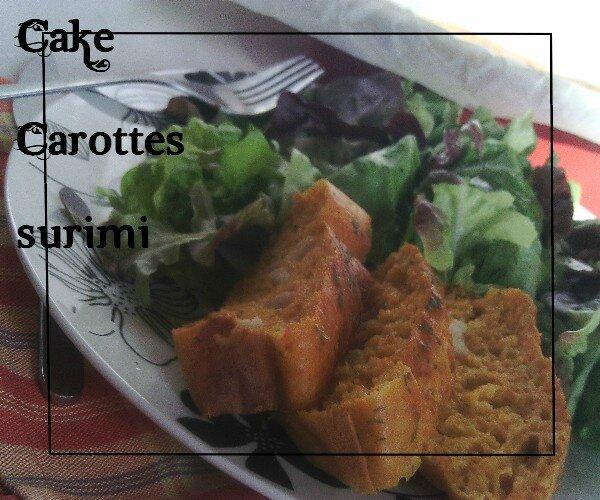 cake-carottes-surimi-2
