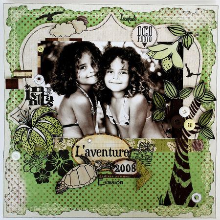 aventure20081
