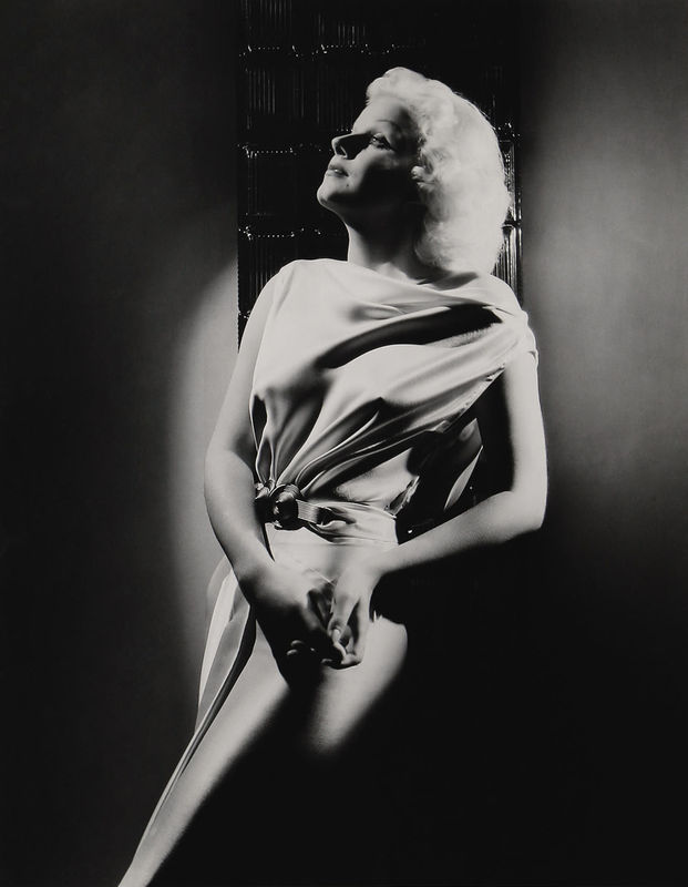 jean-1935-by_george_hurrell-1-2
