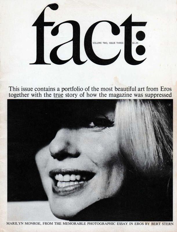 1965-fact-usa