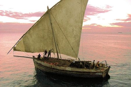 dhow_358299
