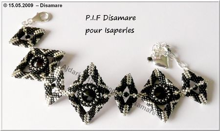PIF_ISAPERLES_P