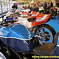 raspo moto légende 2011 040