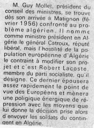 12_RCA_CARRIERE_Article_presse