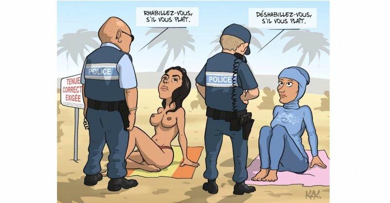 humour_burkini_le_piege