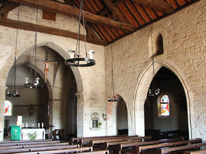 Replonges__glise_Saint_Martin_16