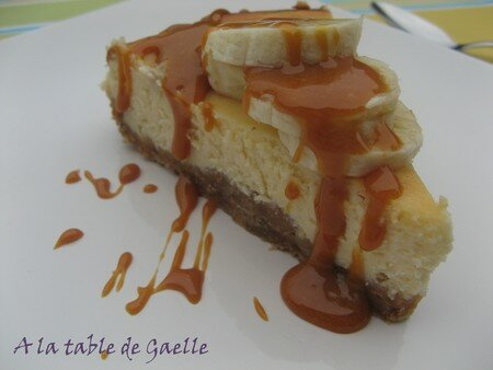cheesecake_banane