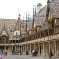 RU - HOSPICES DE BEAUNE